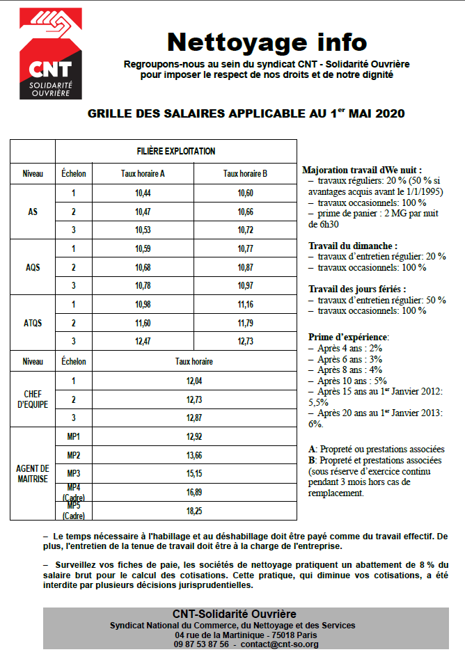 grille_nettoyage_2020.png