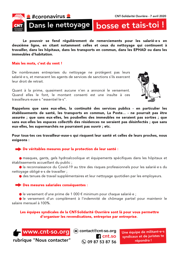 cnt_so_nettoyage_tais_toi_bosse_avril_2020-page001-2.png
