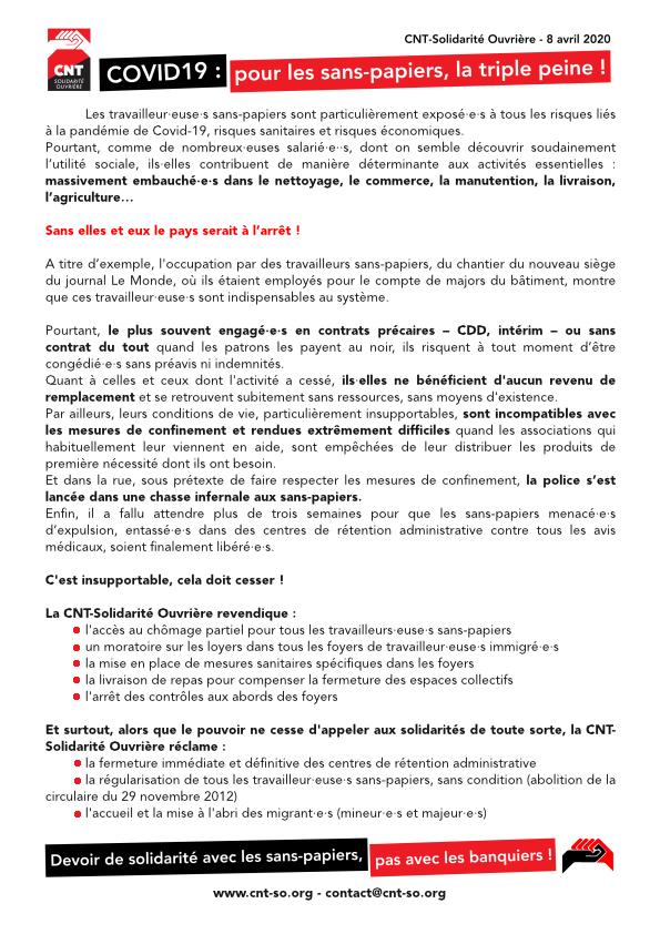 cnt_so_sans_papiers_8_avril_2020-page001.png