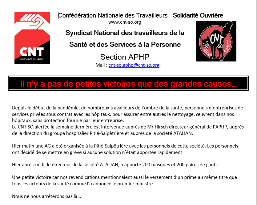 courrier_atalan.png