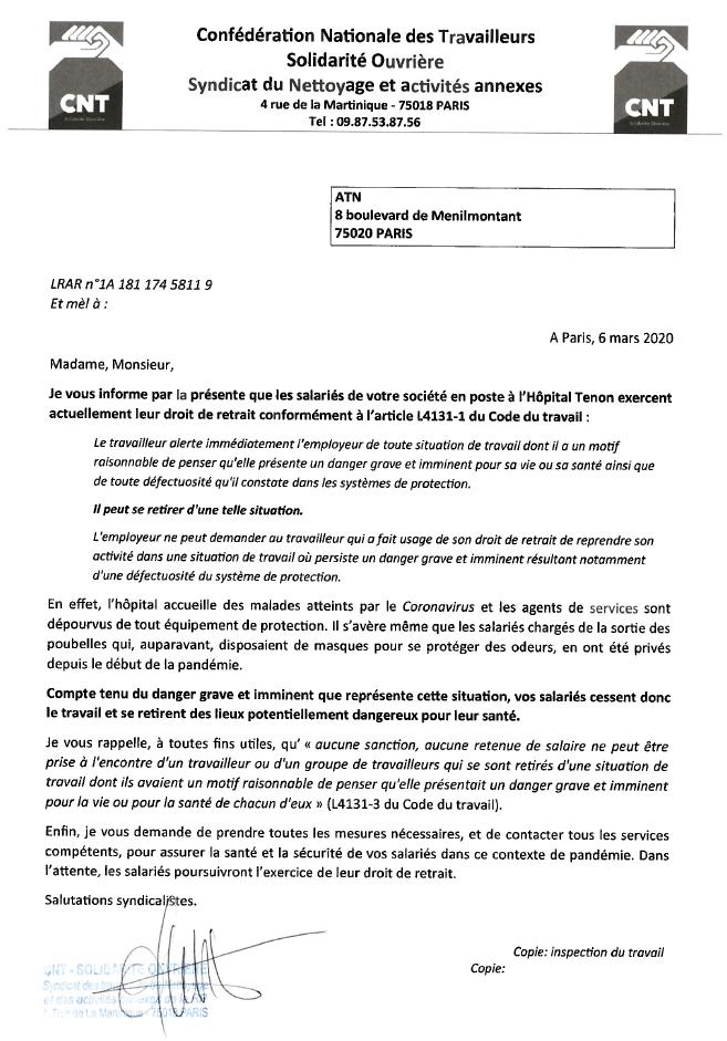 droit_retrait_atn_6_mars.png