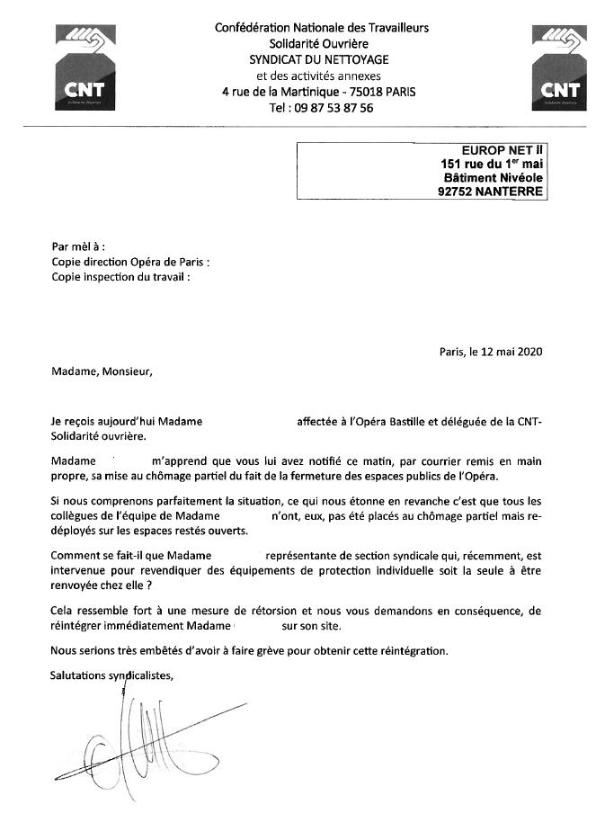 europnet_12_mai.png
