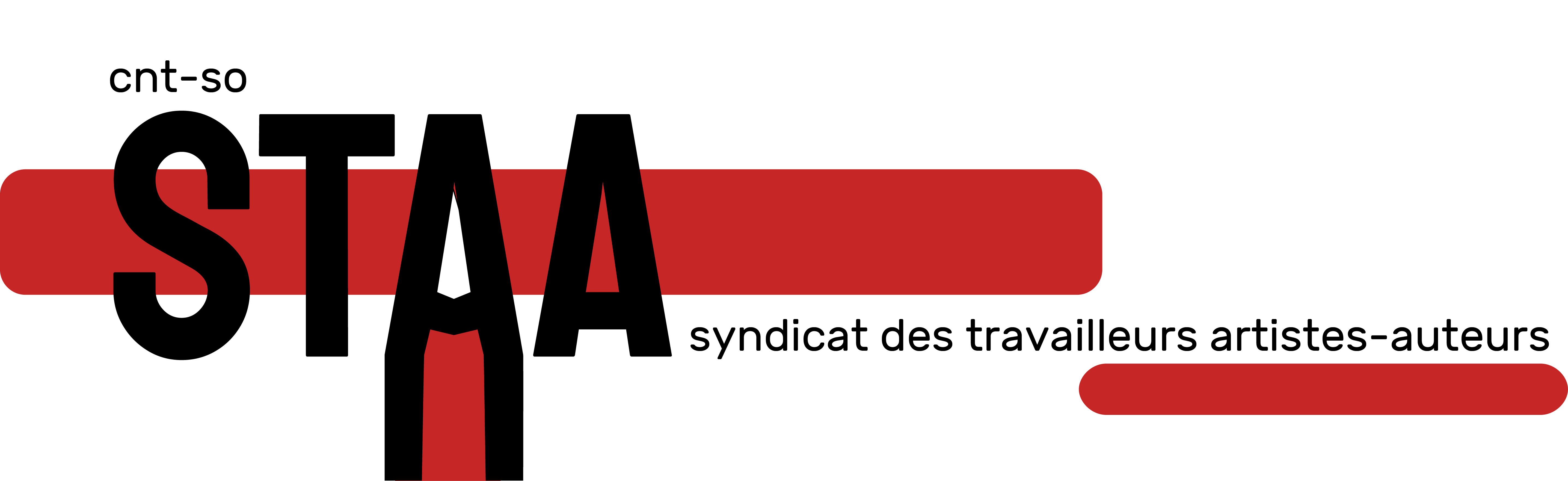 logo_staa.png