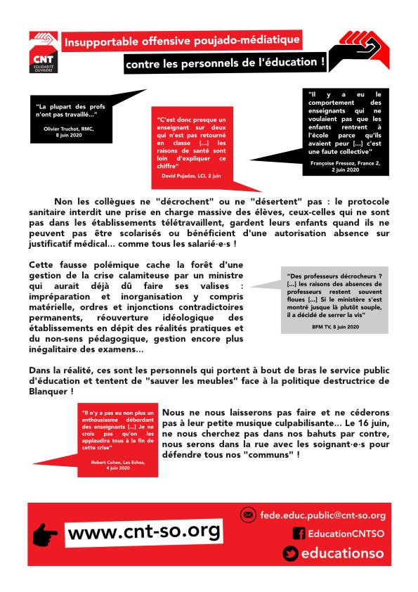 cnt_so_profbahsing_juin_2020-page001.png
