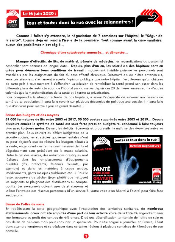 cnt_so_sante_16_juin_2020-page001.jpg