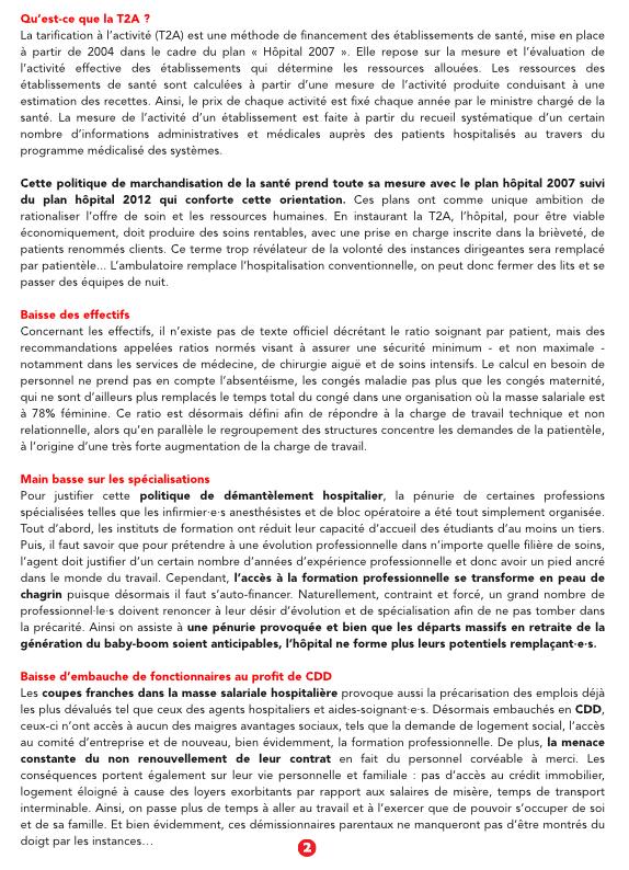 cnt_so_sante_16_juin_2020-page002.jpg