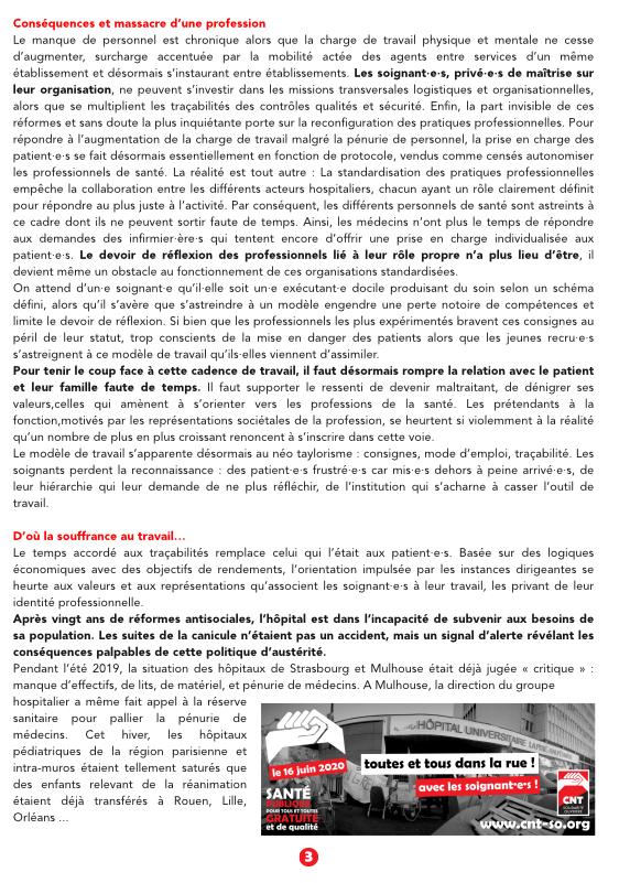 cnt_so_sante_16_juin_2020-page3.jpg