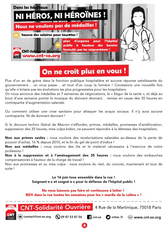cnt_so_sante_16_juin_2020-page4.jpg