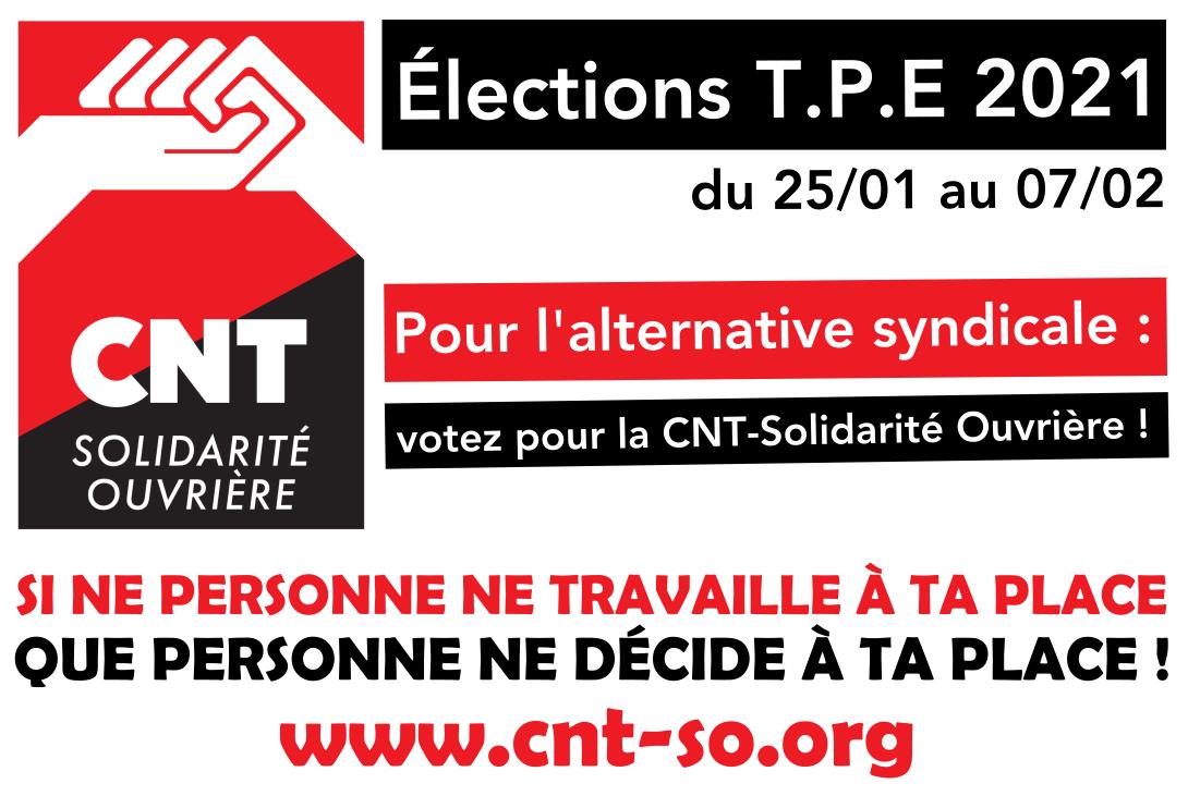 cnt_so_tpe_2021_3.png