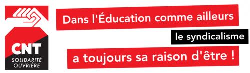 bandeau_syndicalisme_educ_raison-7313c.png