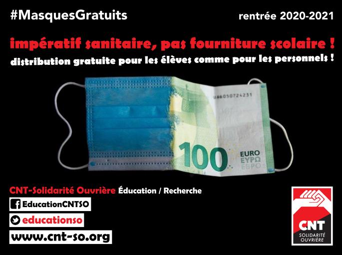 cnt_so_educ_masques_rentree.png
