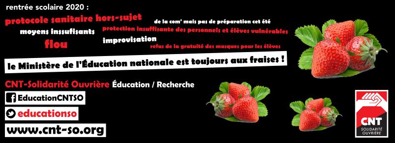 cnt_so_educ_rentree_fraises_t.png