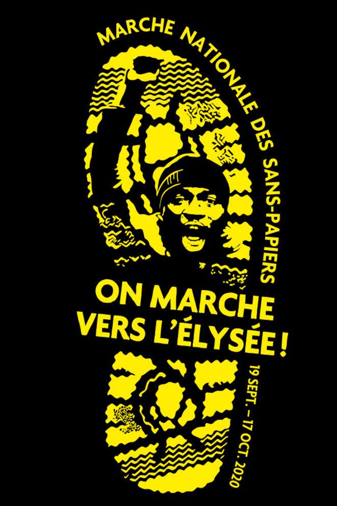 marche-des-solidarites-logo-acte-3-01.jpg