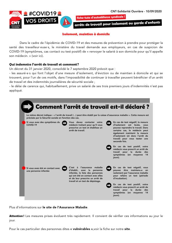cnt_so_fiche_arret_travail_isolement_septembre_1-page001.png