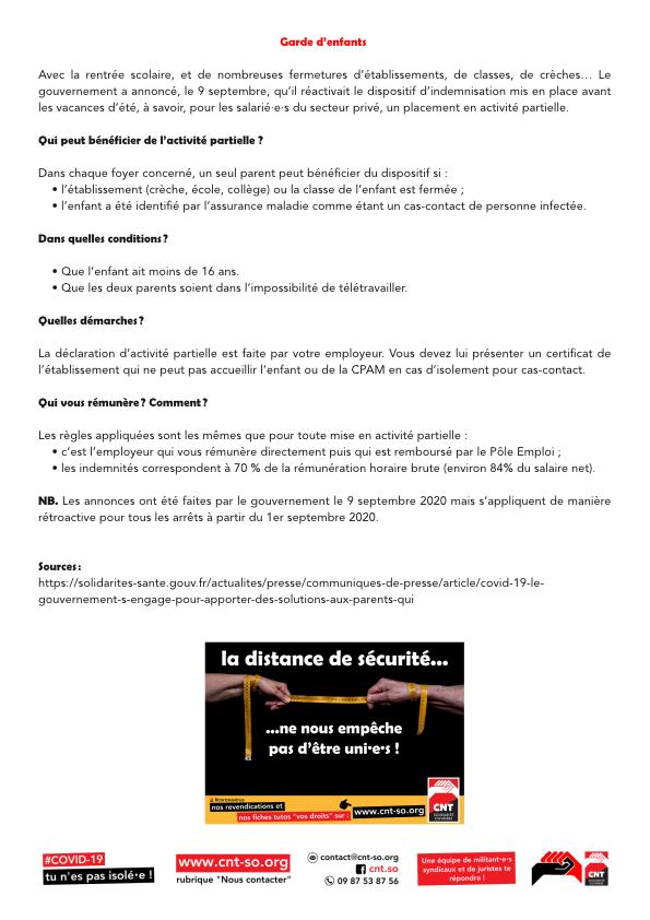 cnt_so_fiche_arret_travail_isolement_septembre_2-page001.png