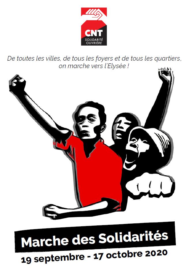 marches_des_solidarites.png