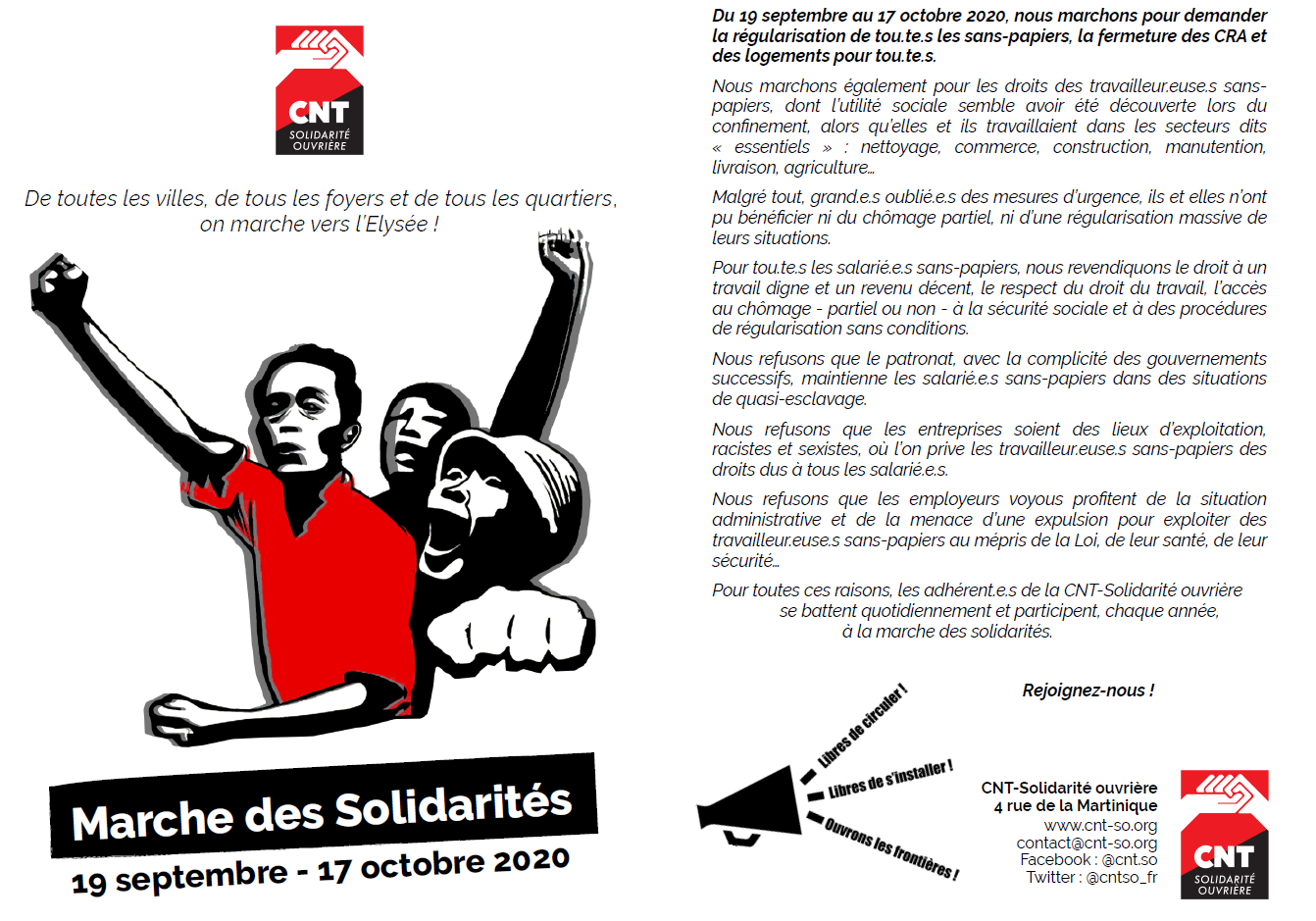 tractmarchesolidarite2020_web-page1.png