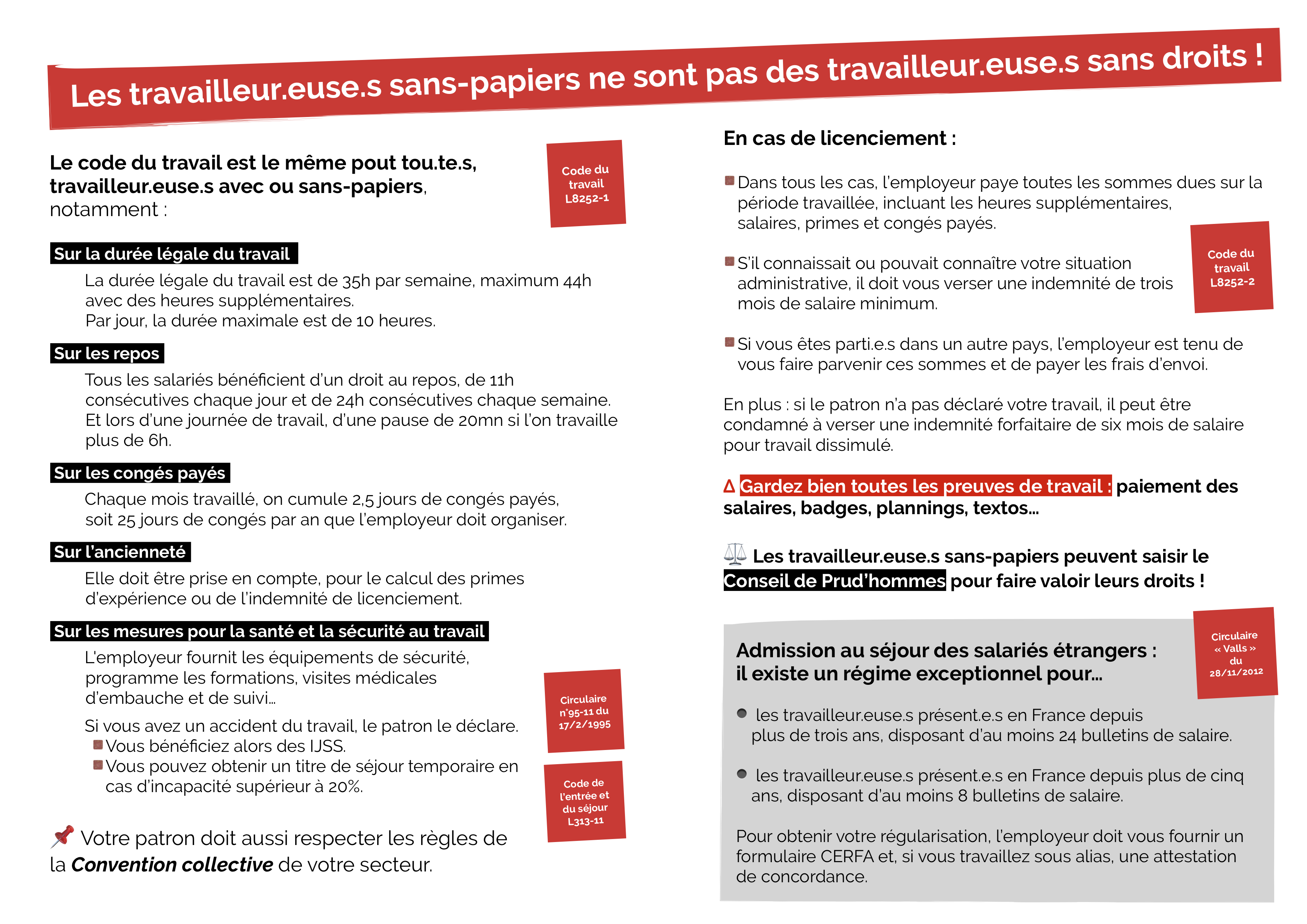 tractmarchesolidarite2020_web-page2.png