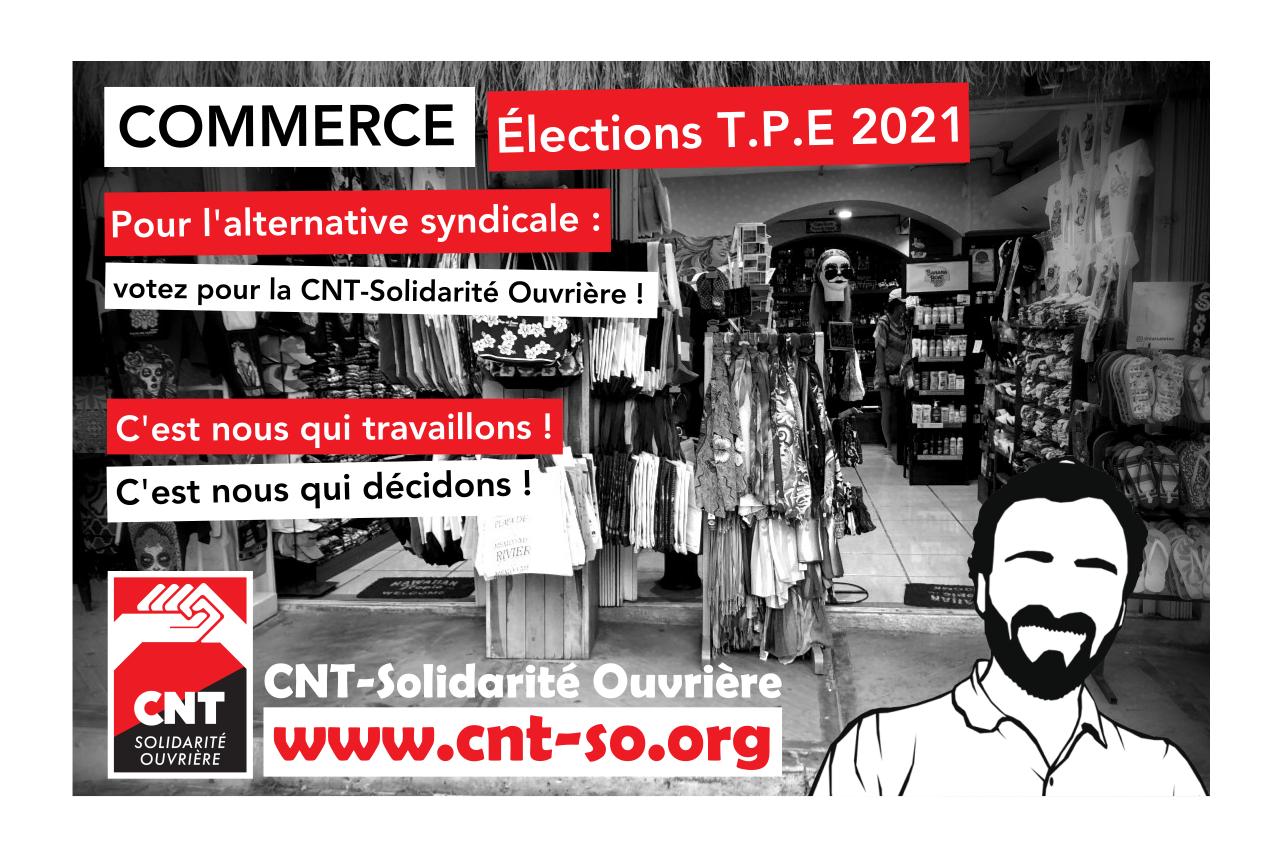 visu_tpe2021_commerce_tract.png