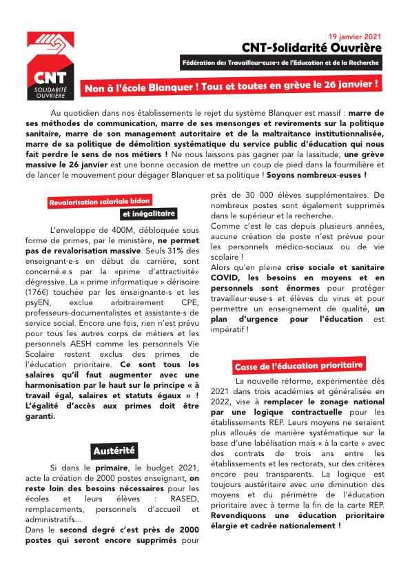 cnt_so_educ_greve_26_01_21-page001.png