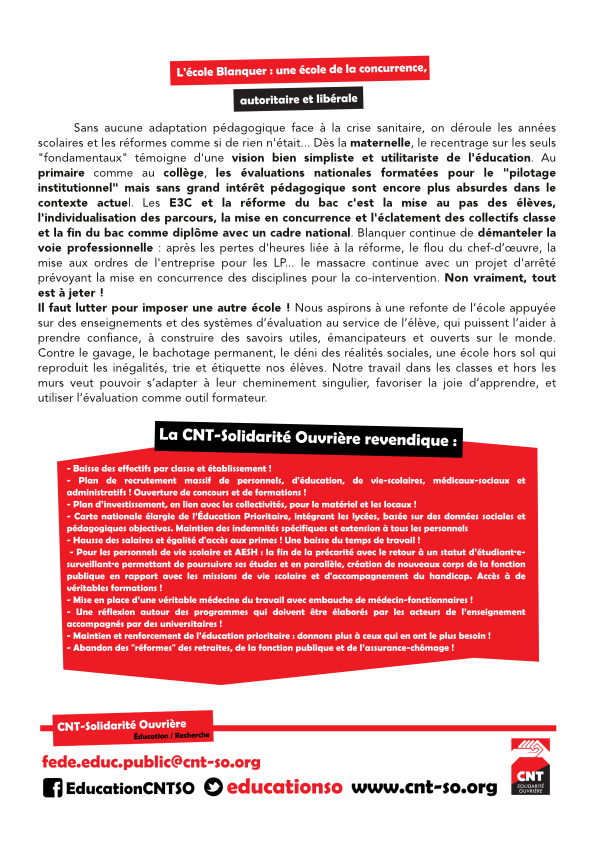 cnt_so_educ_greve_26_01_21-page002.png