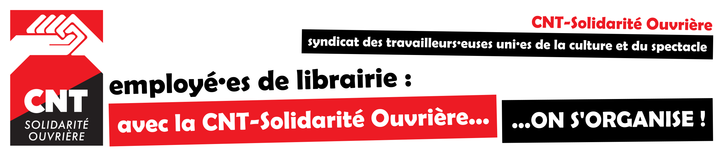 bandeau_tract_librairie.png