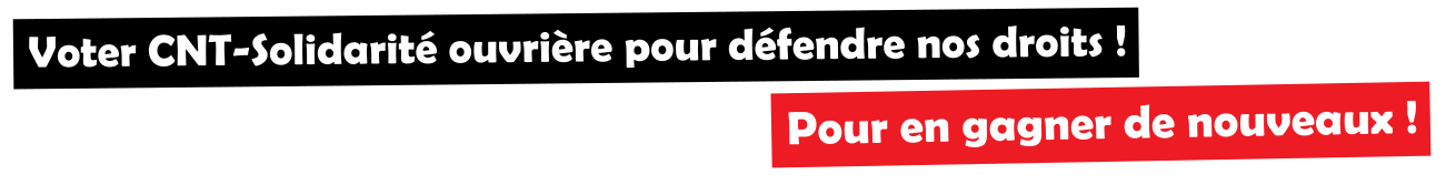 titre_voter_droits_page1.png