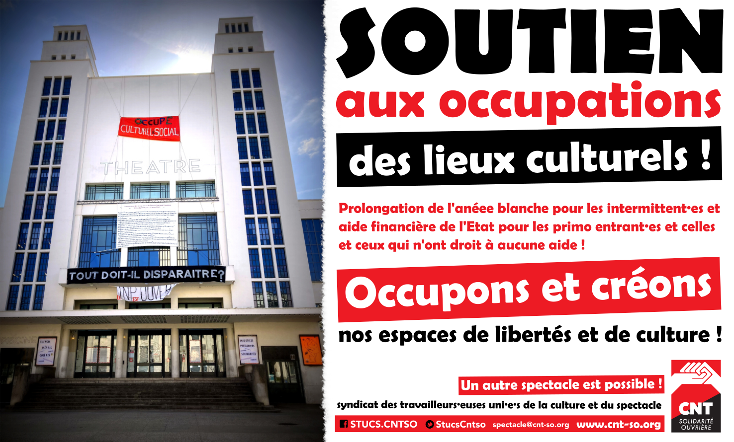 cnt_so_stucs_occupations.png