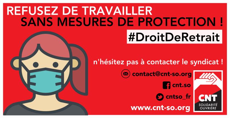 cnt_so_droit_retrait.png
