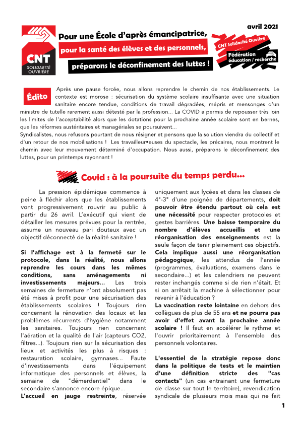 cnt_so_educ_avril_2021-page001.png