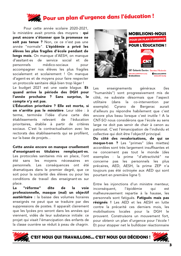 cnt_so_educ_avril_2021-page003.png