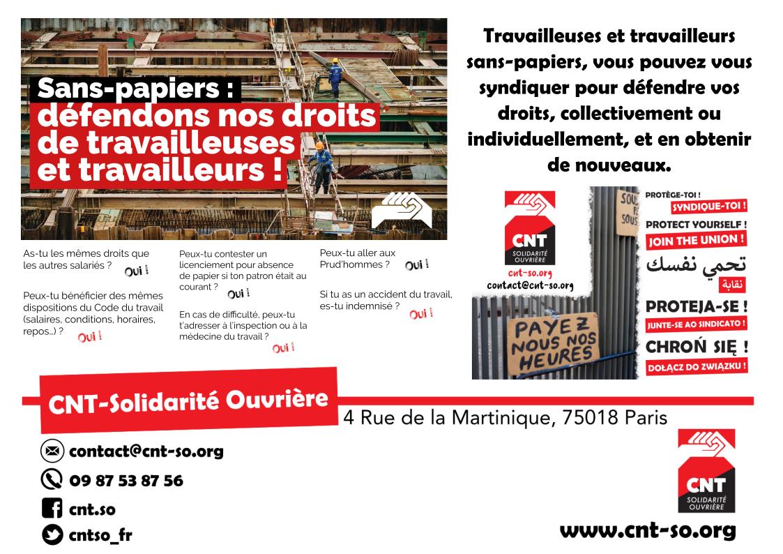 cnt_so_sans_papiers_defendons.png