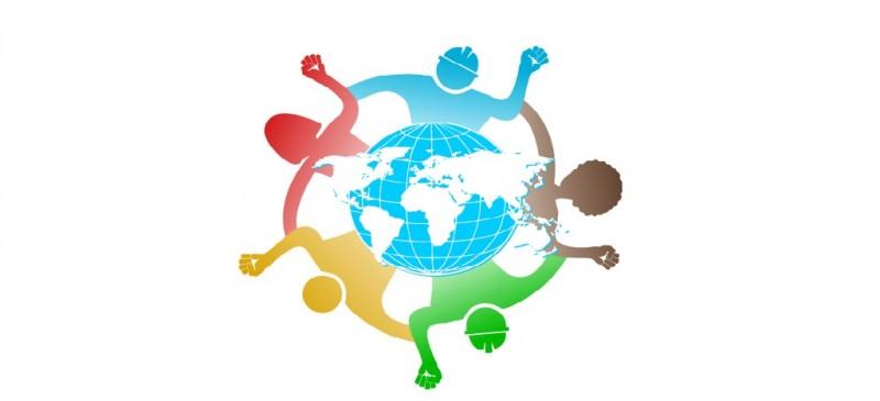 logo-rete-sindacale-internazionale-solidarieta.jpg